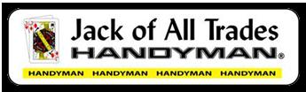 Jack of All Trades Handyman