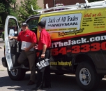 handyman services mcfarland, wisconsin