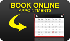 Book Handyman Appointments Online